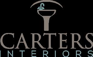Carters Interiors
